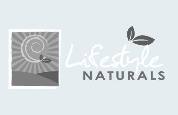 Lifestyle Naturals