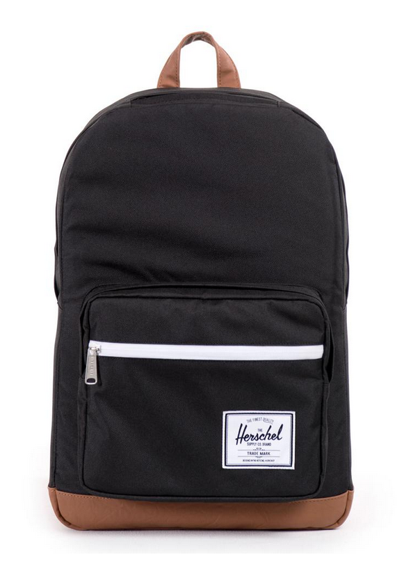 HERSCHEL SUPPLY CO. POP QUIZ 22L BACKPACK