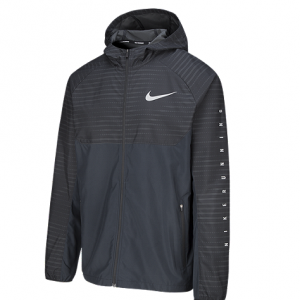 Nike Men's Essential Hooded Running Jacket