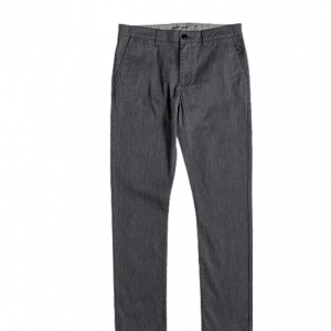 Quiksilver Men's New Everyday Union Pants