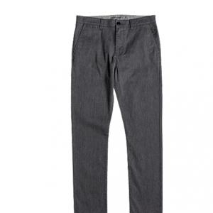 Quiksilver Men's New Everyday Union Pants
