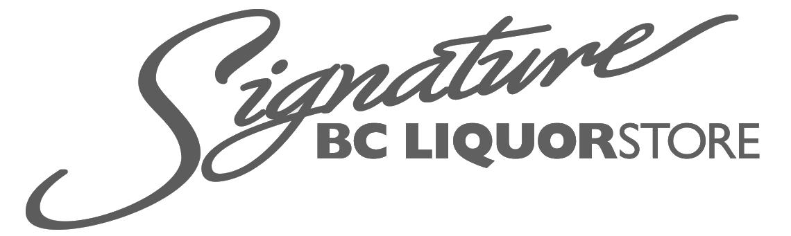 Signature Liquor Stores
