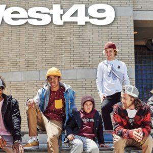 West49