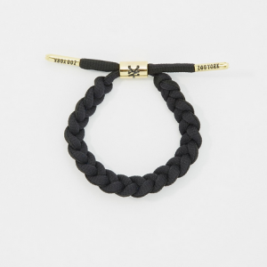 Zoo York Mens Bracelet