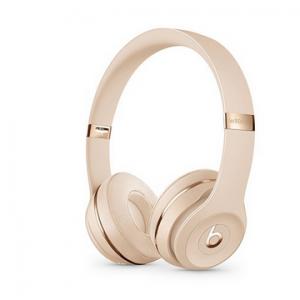 Beats Solo On-Ear Wireless