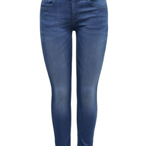 Only Classic Skinny Jeans