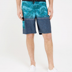 Panama Short