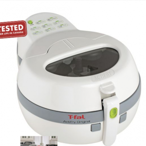 T-fal ActiFry 1kg