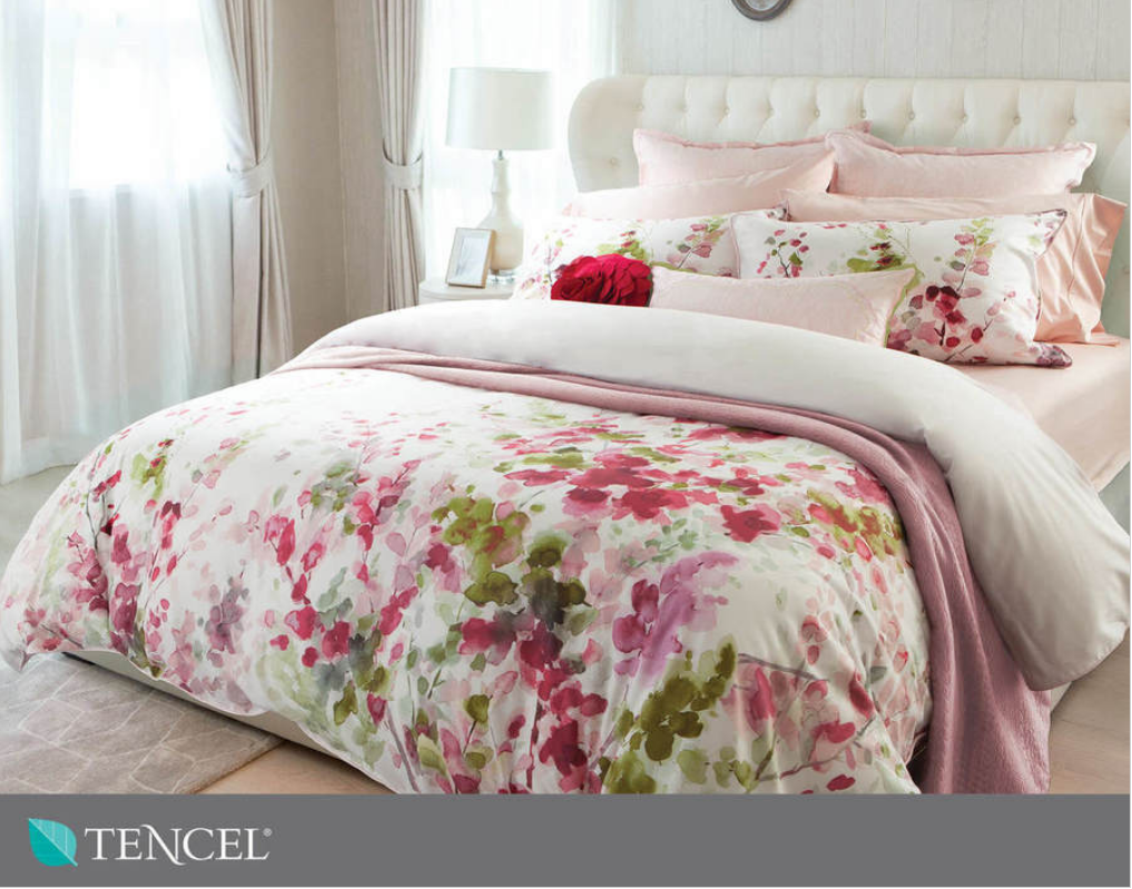 Flair Bedding Collection
