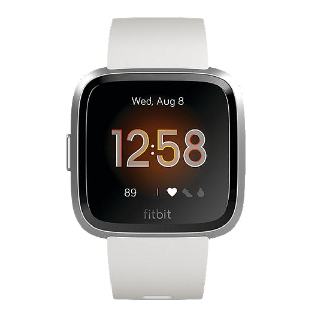 Fitbit Versa Lite Smart Watch