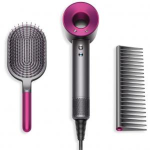 Dyson Supersonic Hair Set