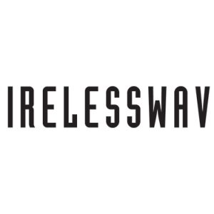 Wireless Wave