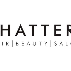 Chatter's