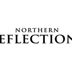 Northern Reflections Dress Event