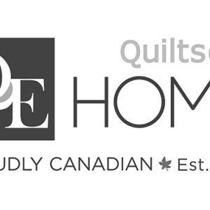 QE Home | Quilts Etc.