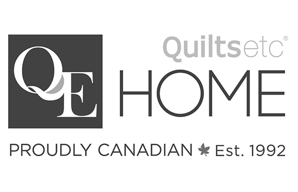 QE Home | Quilts Etc