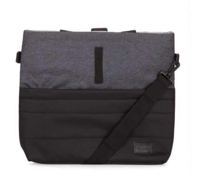 3-in-1 Business Tote