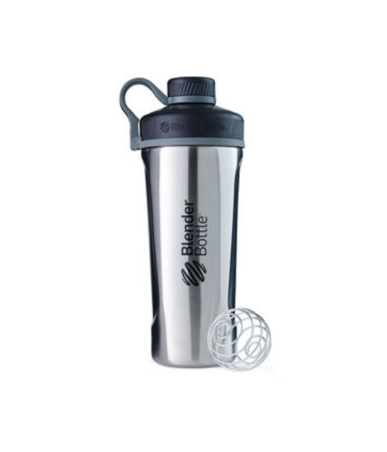 BlenderBottle Insulated