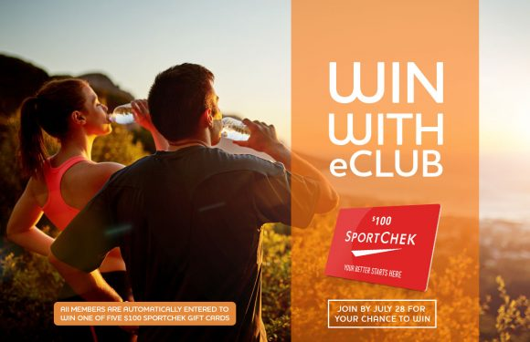 Win with eClub
