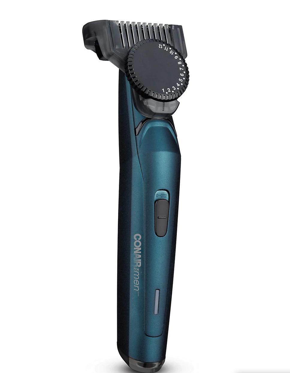 Conair Adjustable Beard Trimmer
