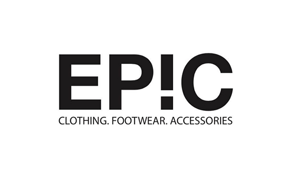 Epic Clothing