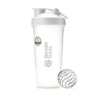 GNC Blender Bottle Classic 28oz