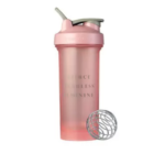GNC BlenderBottle Motivational Classic V2 Shaker Cup