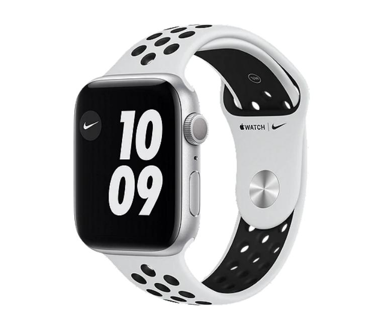 Apple Watch Nike S6 44mm