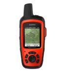 Sport Chek Garmin inReach Explorer + Satellite Communicator and GPS