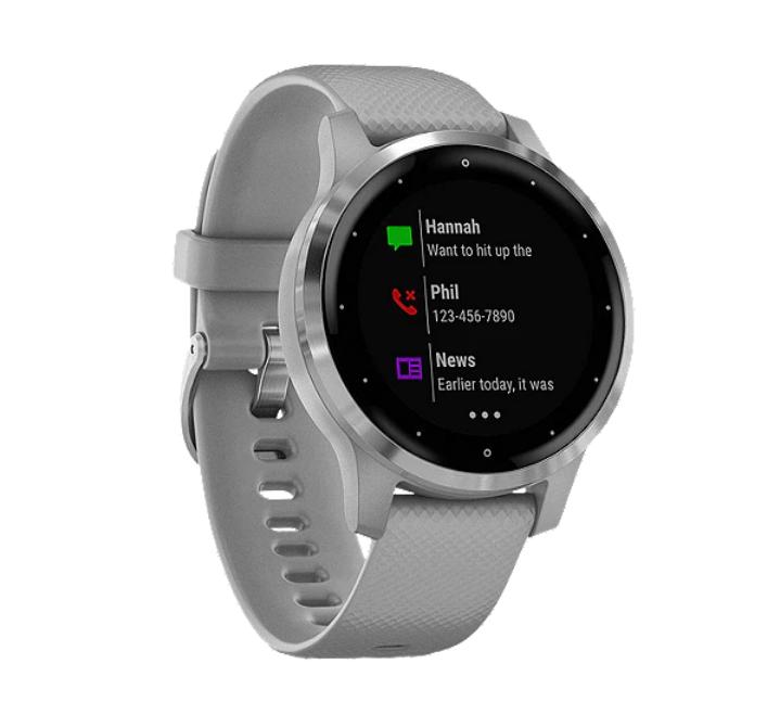 Garmin vivoactove 4S Smartwatch