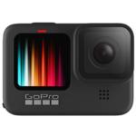 Sport Chek GoPro HERO9 Action Camera