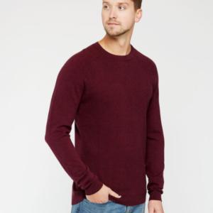 Vandelay Sweater