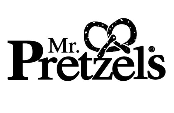 Mr. Pretzel's