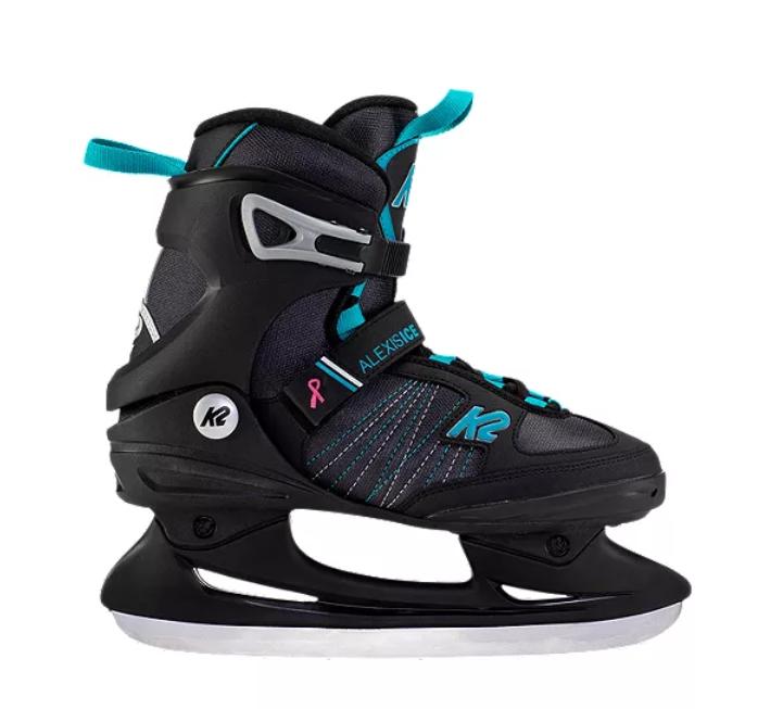 K2 Alexis Women's Ice Skates