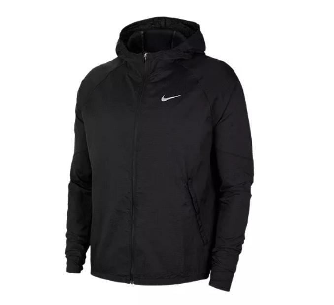 Nike Men's Run Essential Running Jacket