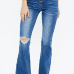 Bluenotes Seriously Stretchy Hi Rise Jean