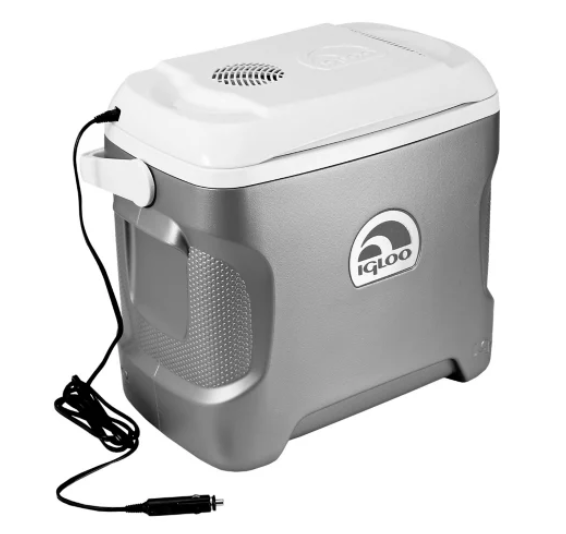 Igloo Iceless Portable Electric Cooler
