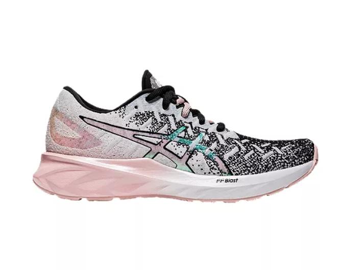 ASICS Women's Dynablast Running Shoes