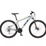Sport Chek GT Aggressor Pro 27.5 Mountain Bike