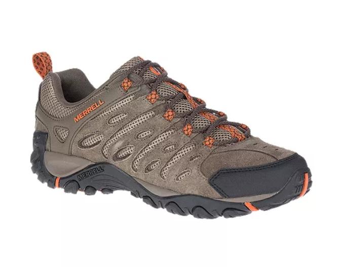 Merrell Men's Crosslander 2 Hiking Shoes