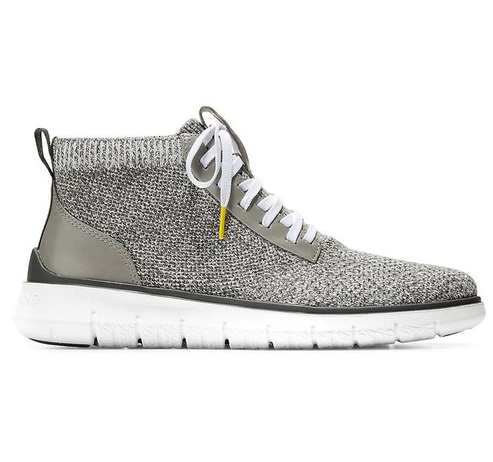 Cole Haan Men's Zerogrand Sneakers