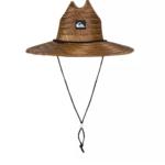 Sport Chek Quiksilver Men's Pierside Straw Hat