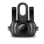 The Source - Garmin BC 35 Wireless Backup Camera