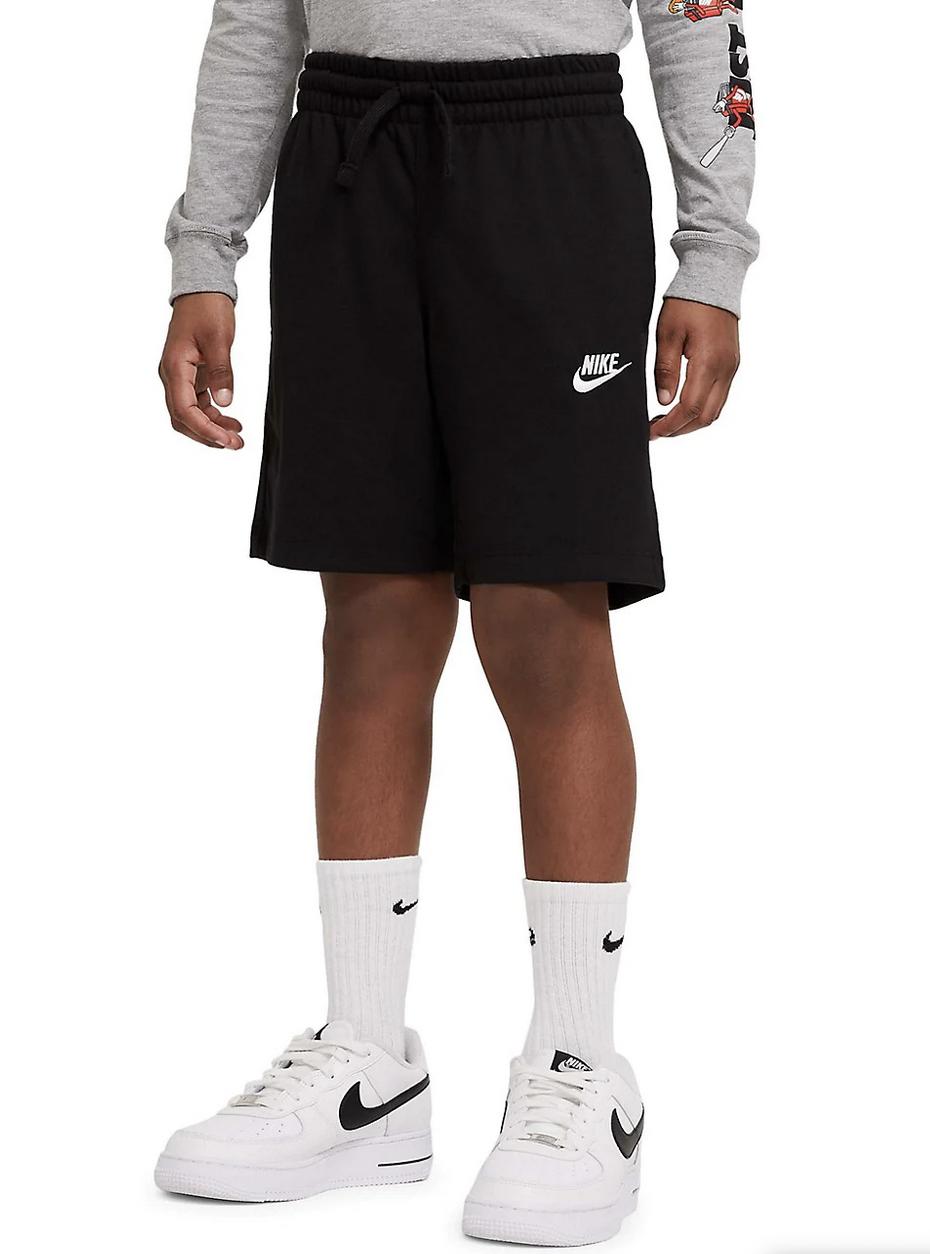 Boy's Nike Shorts