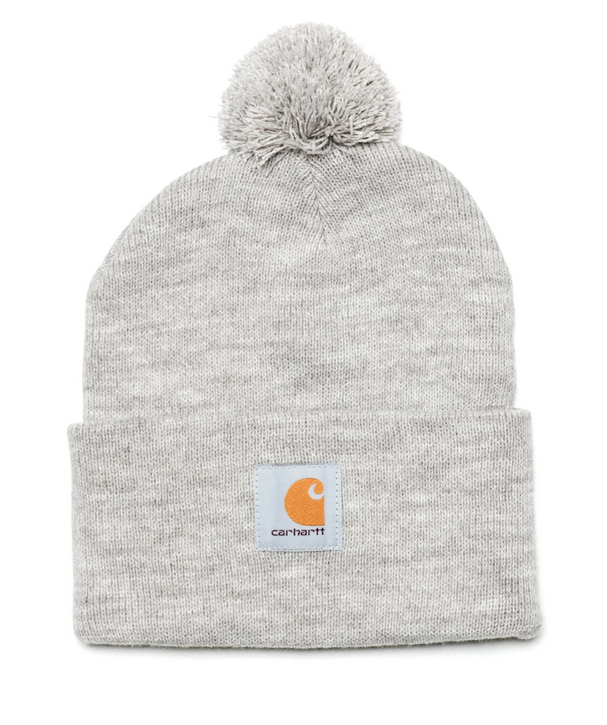 Carhartt Lookout Hat in Alablaster