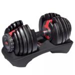 Sport Chek Bowflex SelectTech 552 Adjustable Dumbbell