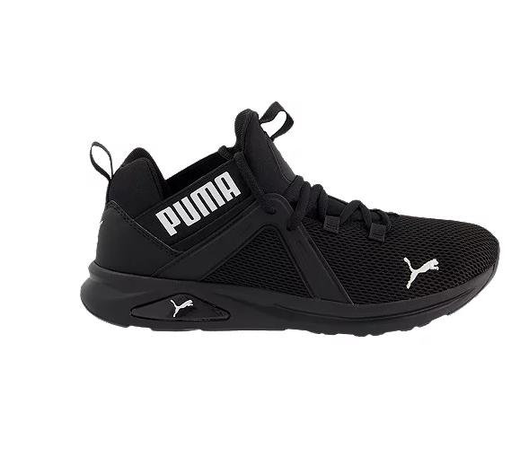 PUMA Men's Enzo 2 Shoes